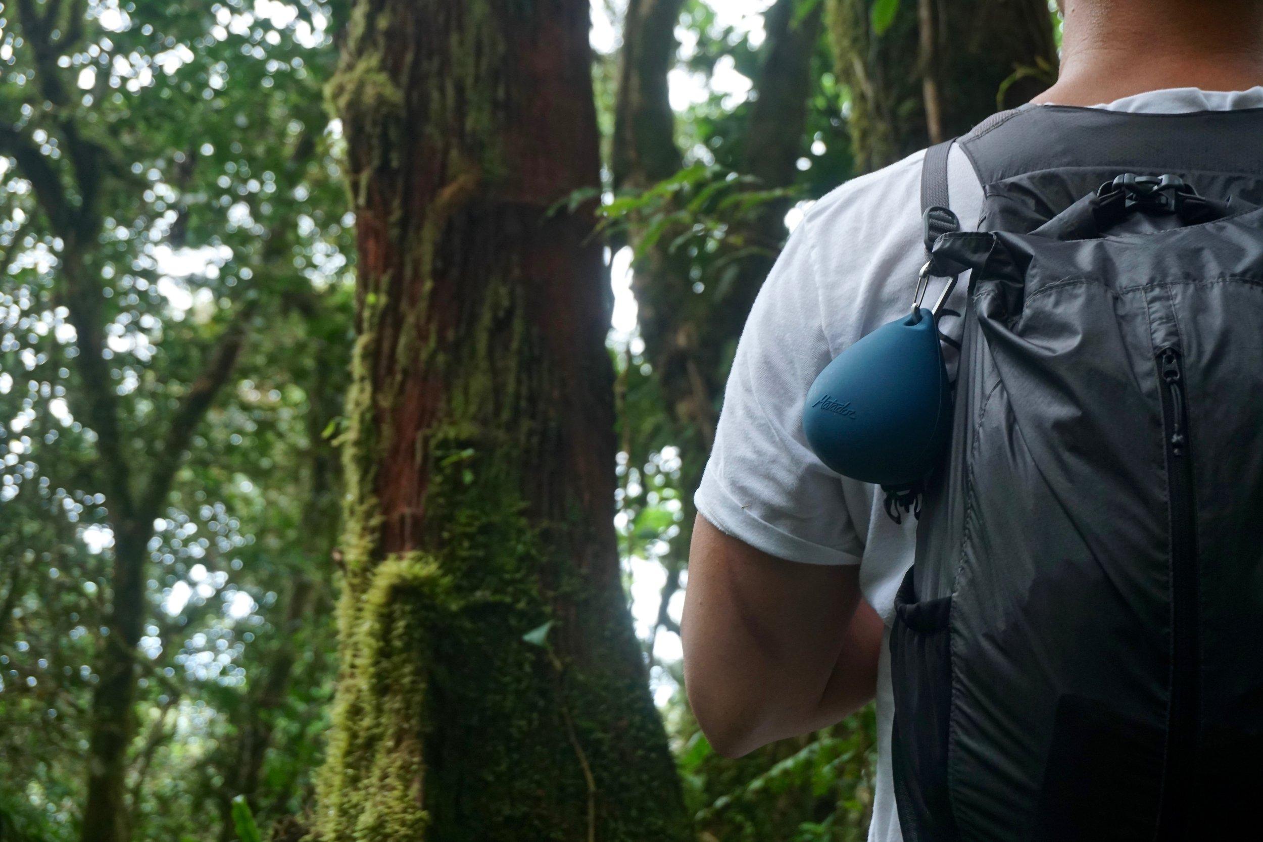 Matador Freerain24 Backpack - $59.99
