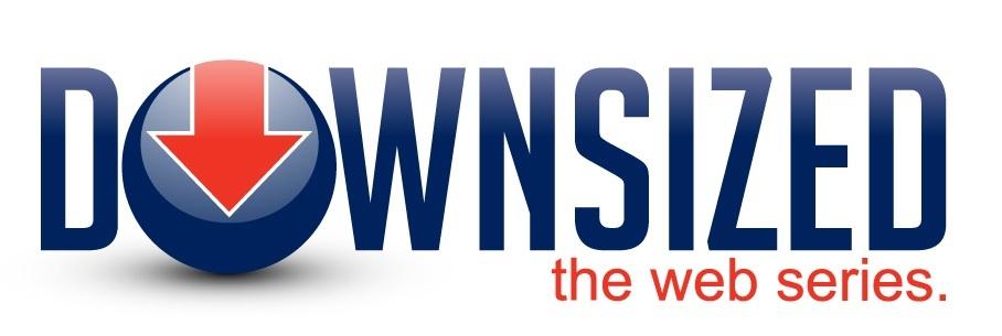 Downsized logo.jpg