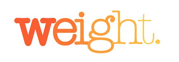 weight logo header2.png