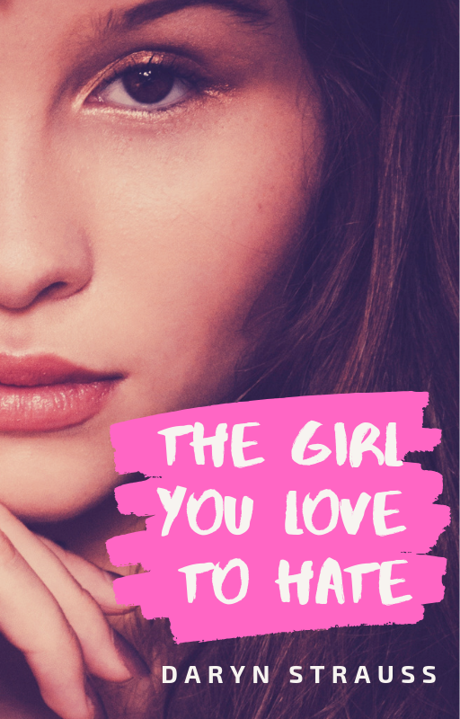 the girl you love to hate-newcover.png