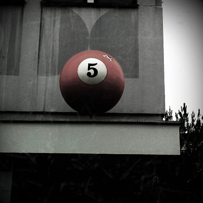5_ball_IMG_9767_b_x_800.jpg