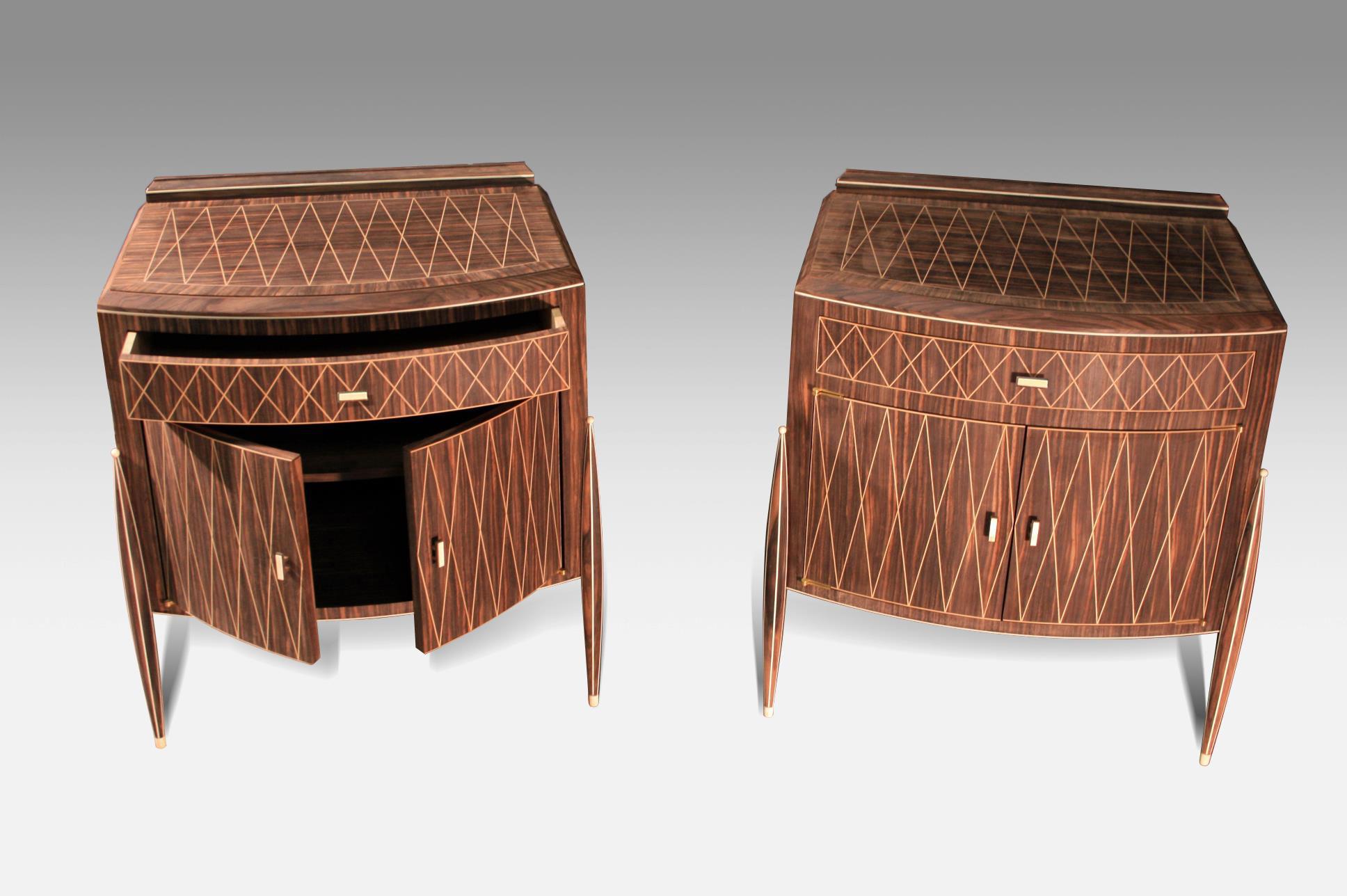 3-SIDE-TABLES2.jpg