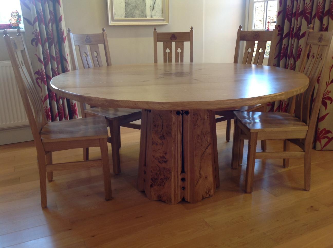 3 Dining table.JPG