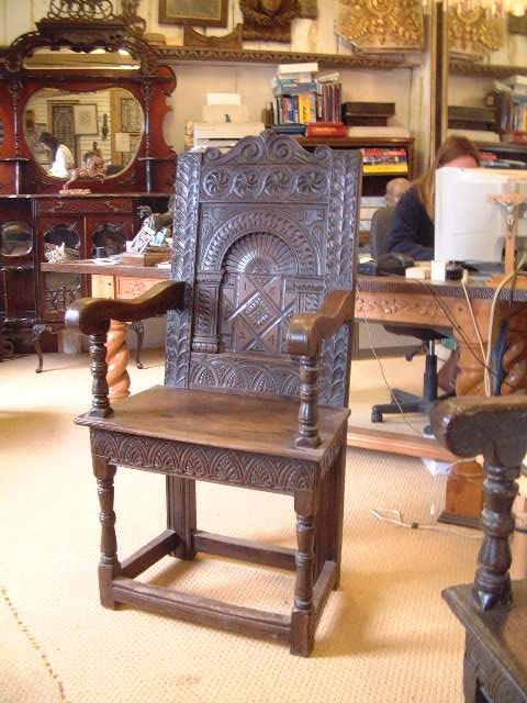 5 Replica chair.jpg