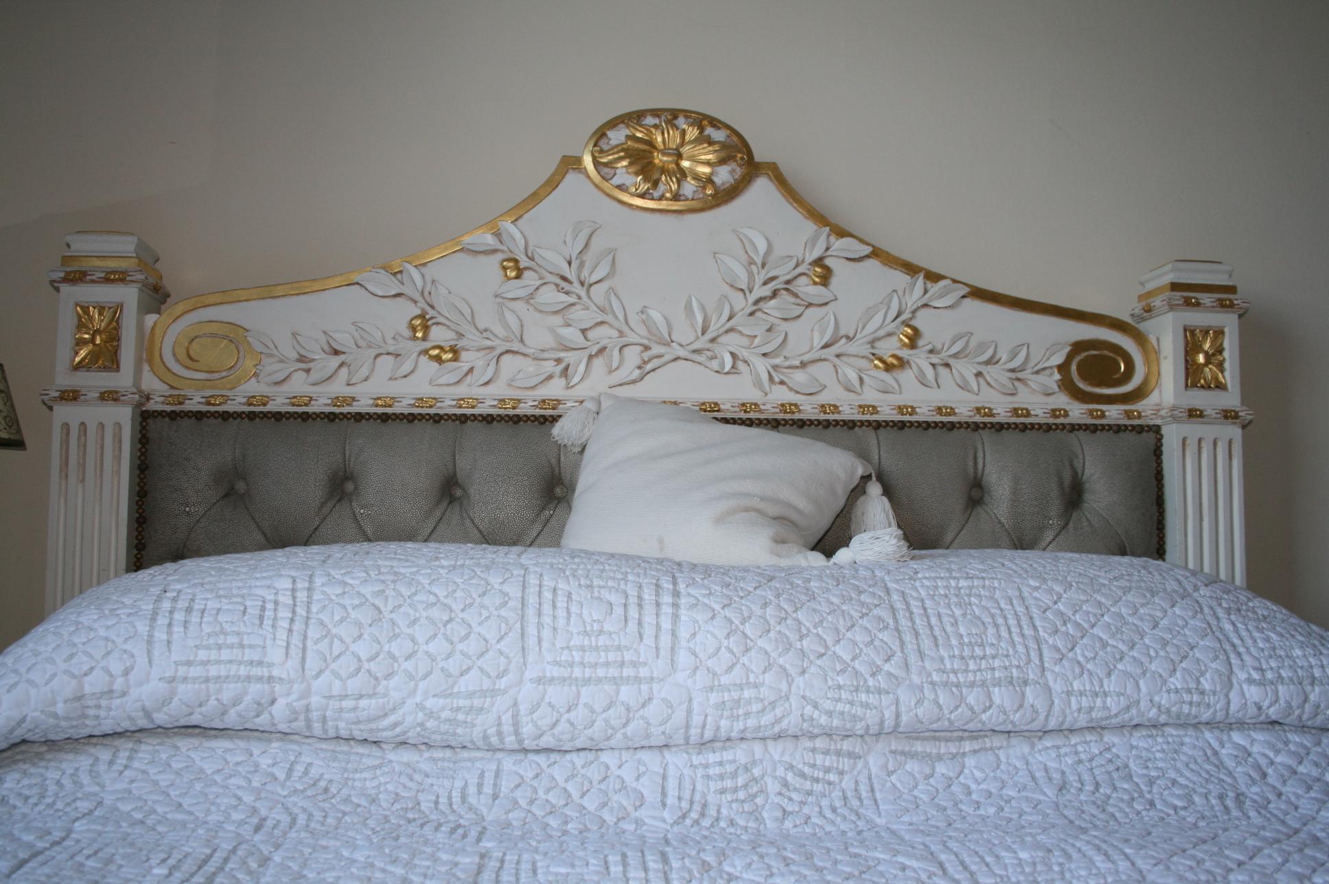 3 Painted bed.JPG