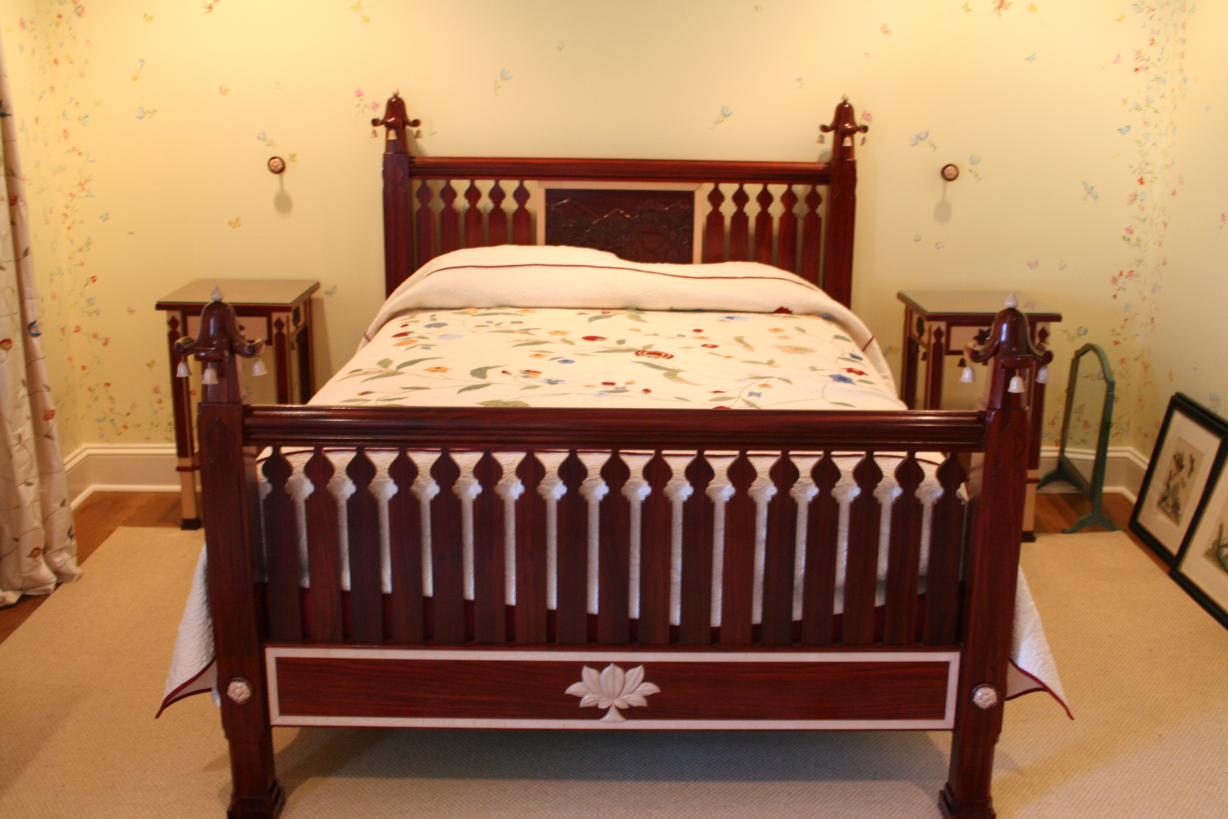 1 Anglo Indian bed.jpg