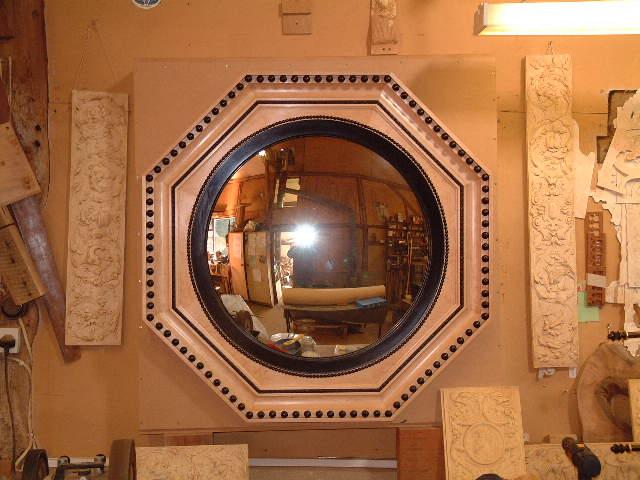 4 convex mirror monochrome.jpg