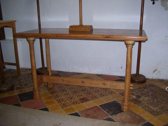 6 Church alter table.jpg