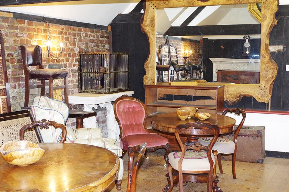 antiques 2.jpg