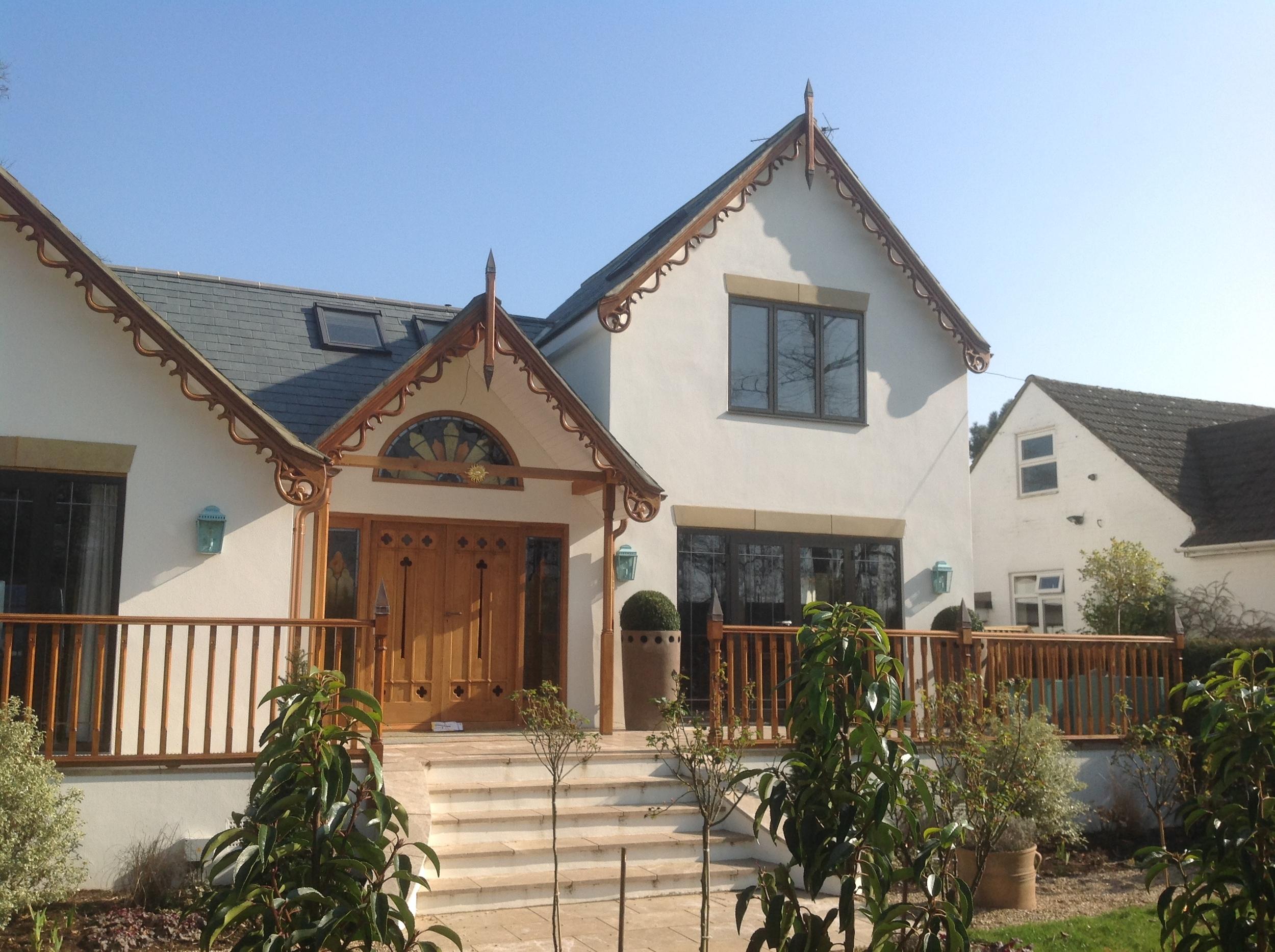 2 Bray House.JPG