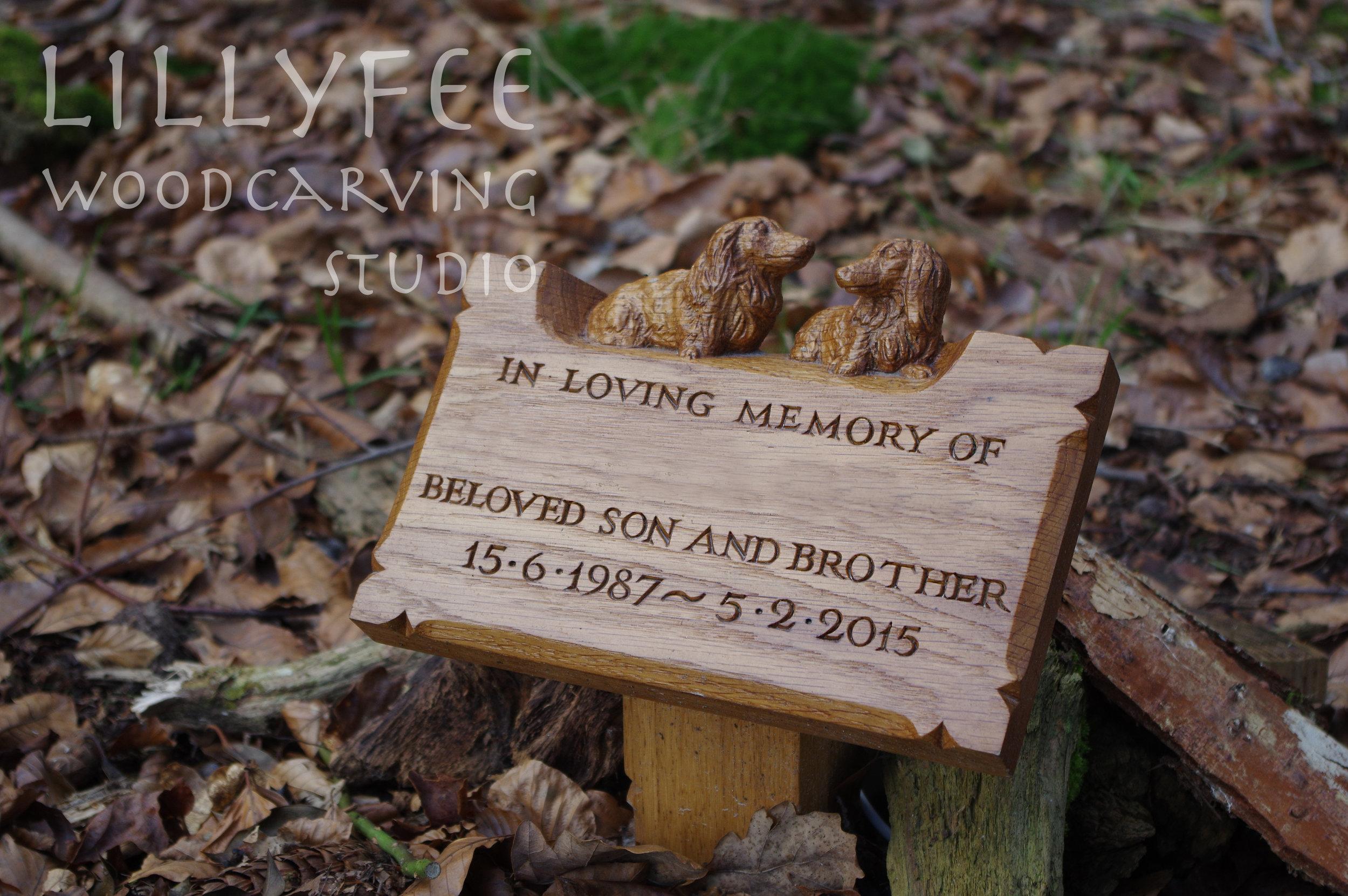 dauchards memorial editted.jpg