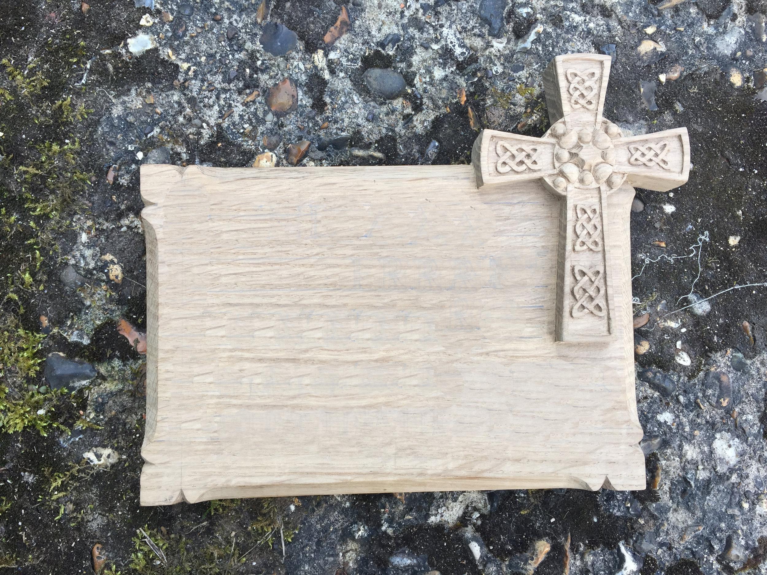 celtic plaque.jpg