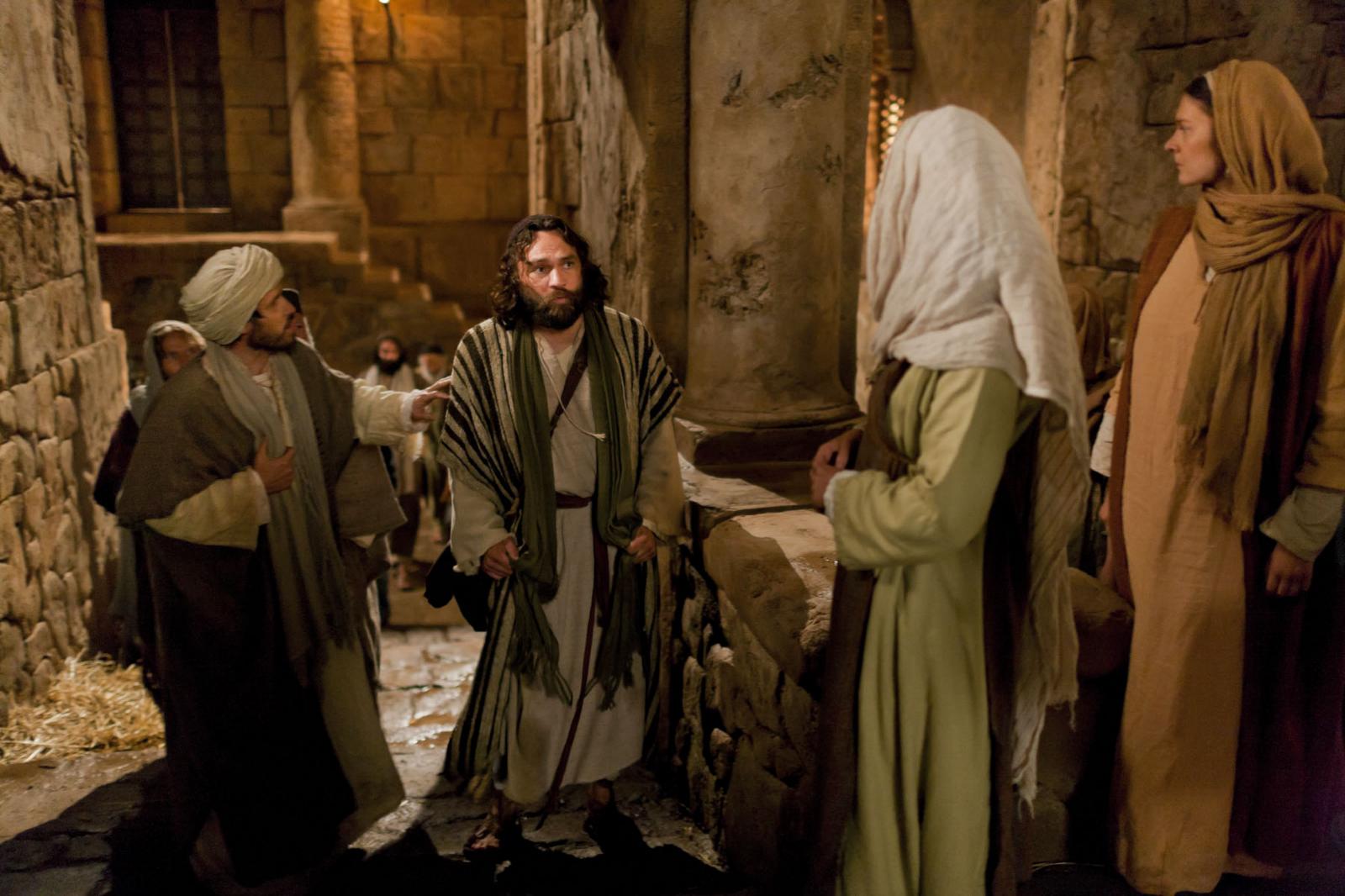 bible-videos-peter-denail-1426738-print.jpg