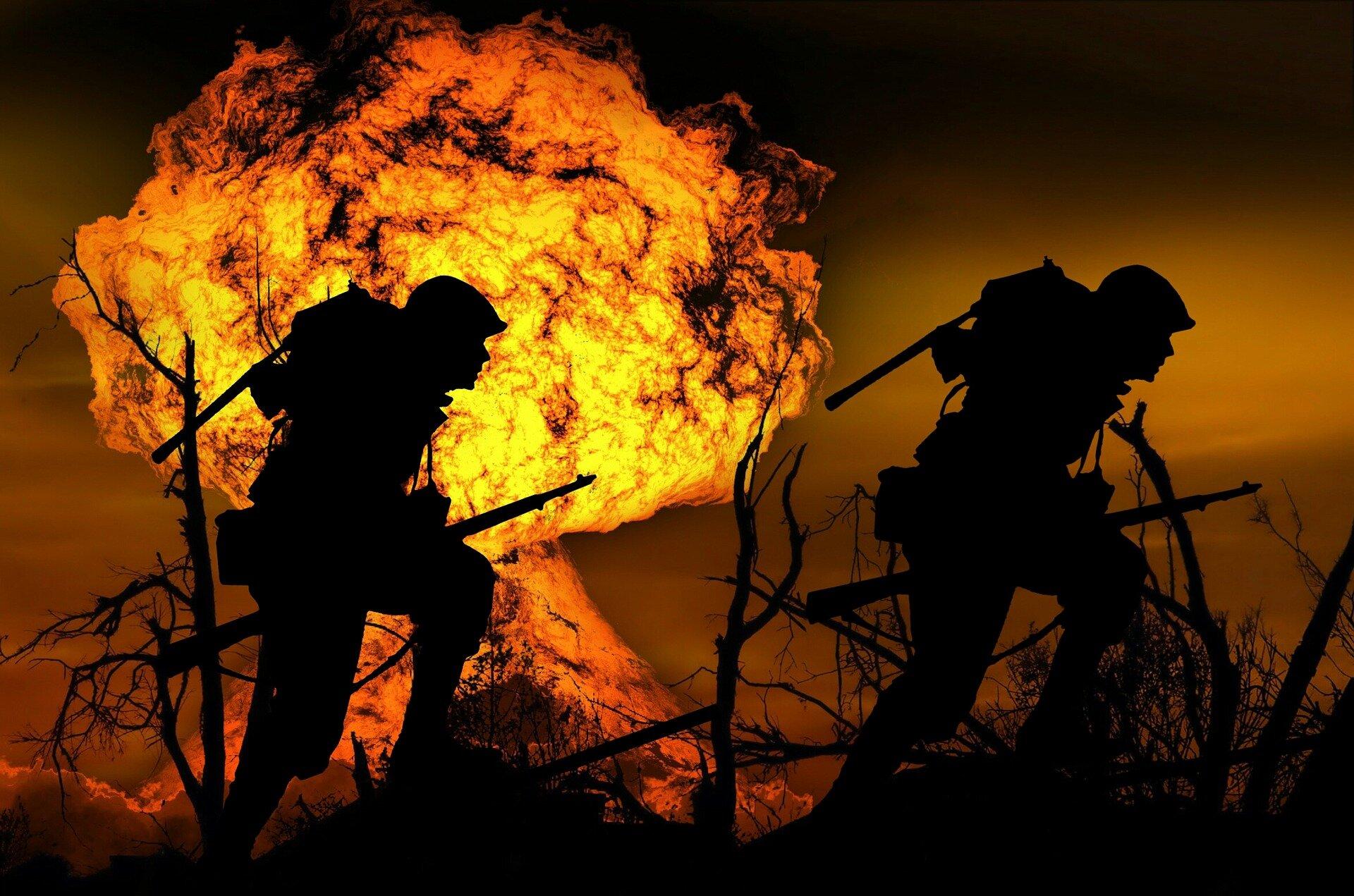 explosion-3080734_1920.jpg