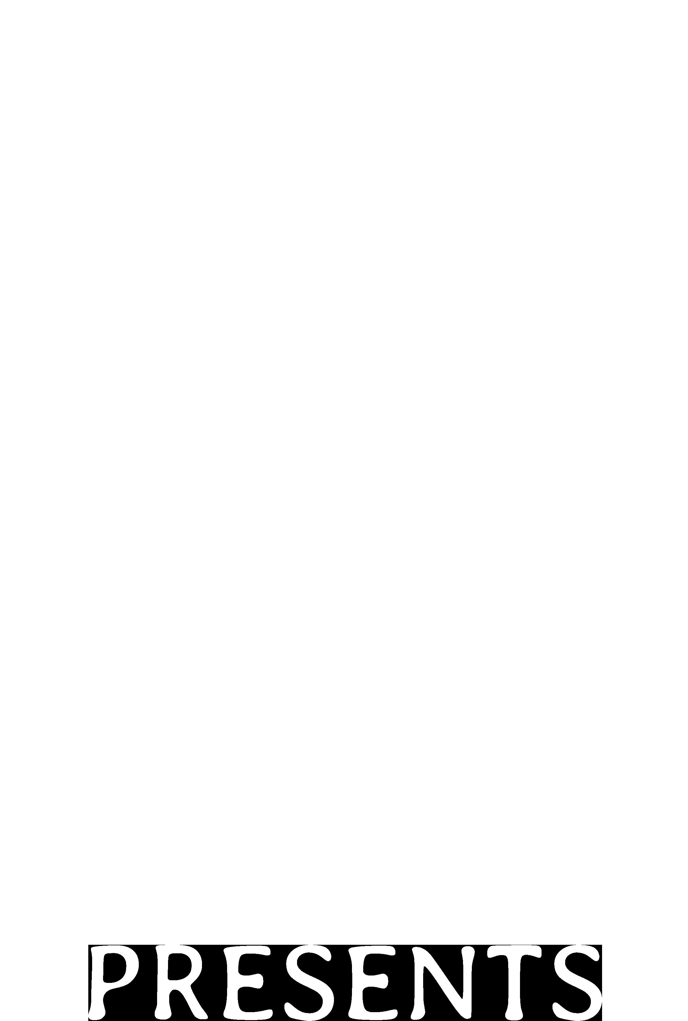 Vagabond Dog Presents Logo (White).png