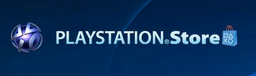 500x_playstation_store_update.jpg
