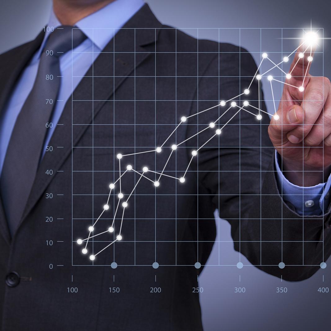 bigstock-New-Strategy-94691471 (1).jpg
