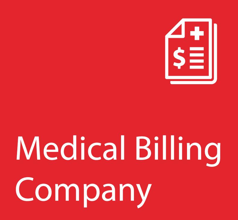 Medical_Billing_Company