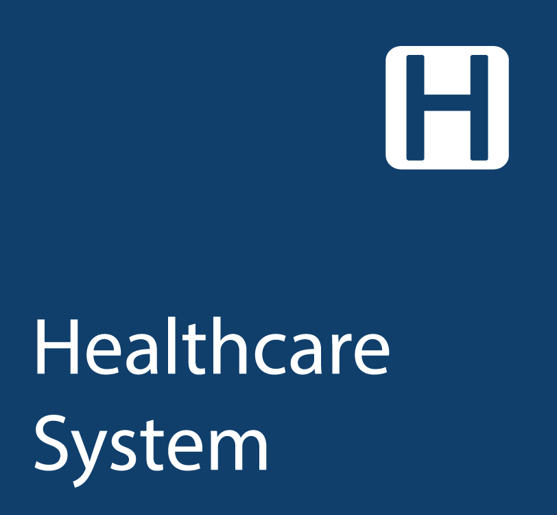 Healthcare_System