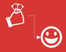 Credit_Balance_Customer_Satisfaction