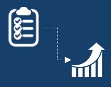 Credit_Balance_Constant_Improvement