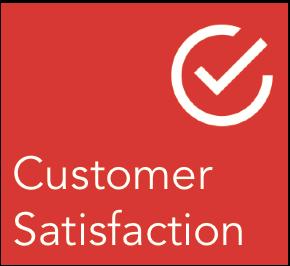 Accounts_Receivable_Customer_Satisfaction