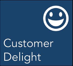 Accounts_Receivable_Customer_Delight
