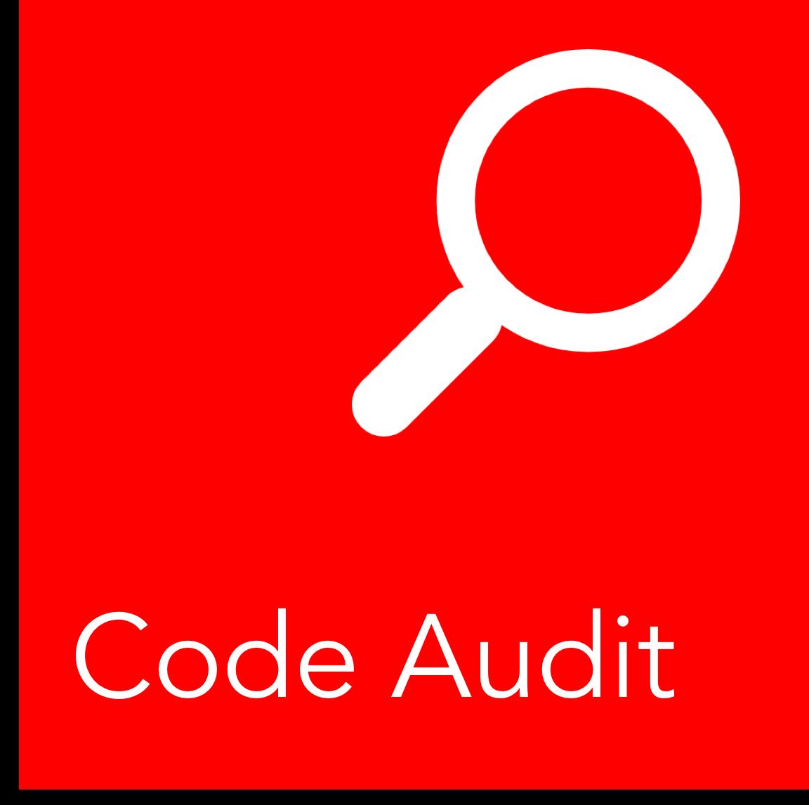 Code Audit.png
