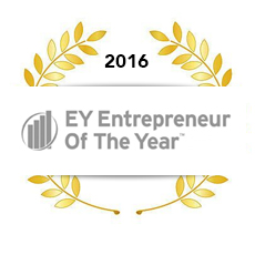 EY_Entrepreneur_of_the_year_2016