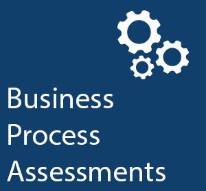 Business Process Assessments