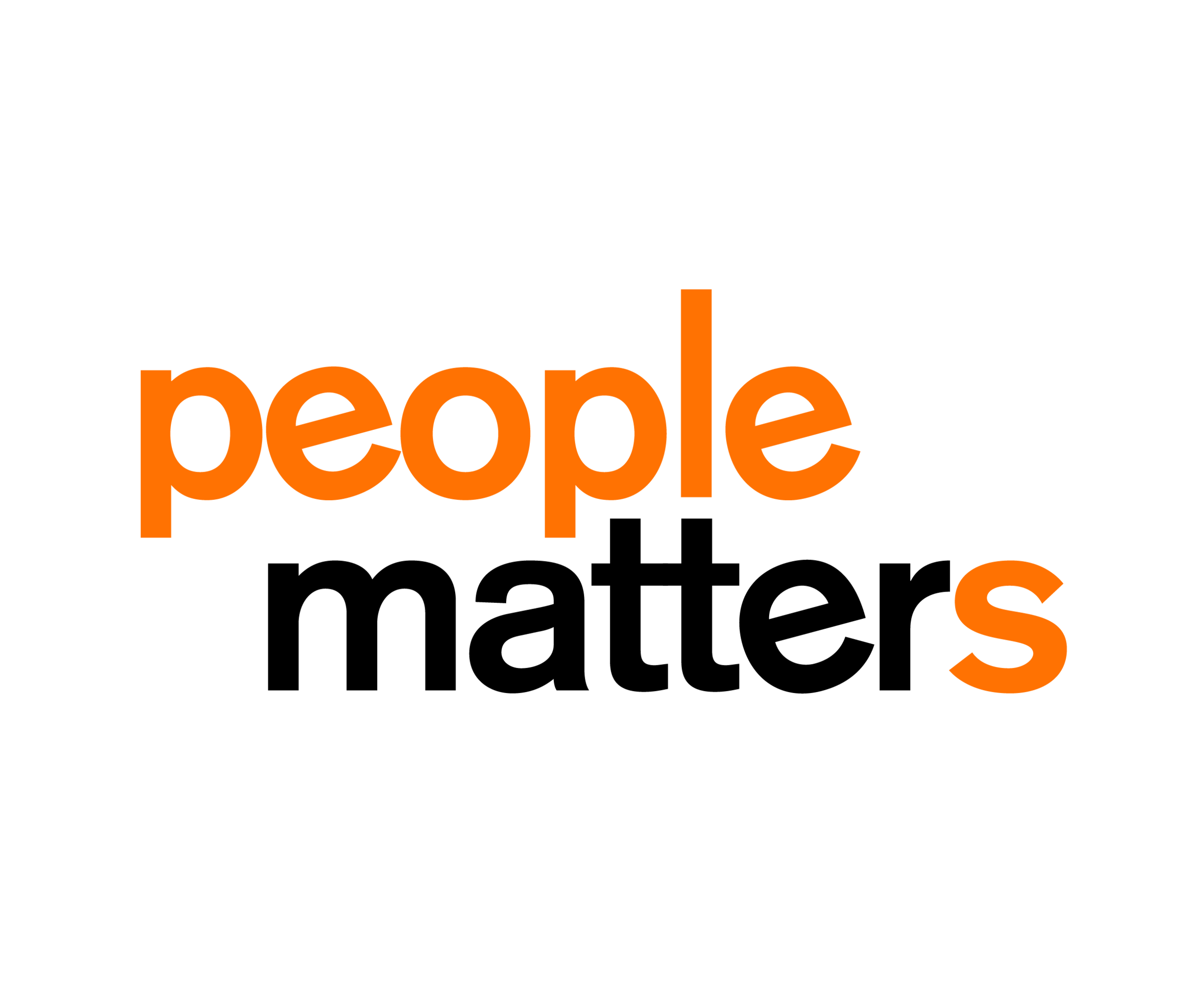 People_Matters_Logo1.png