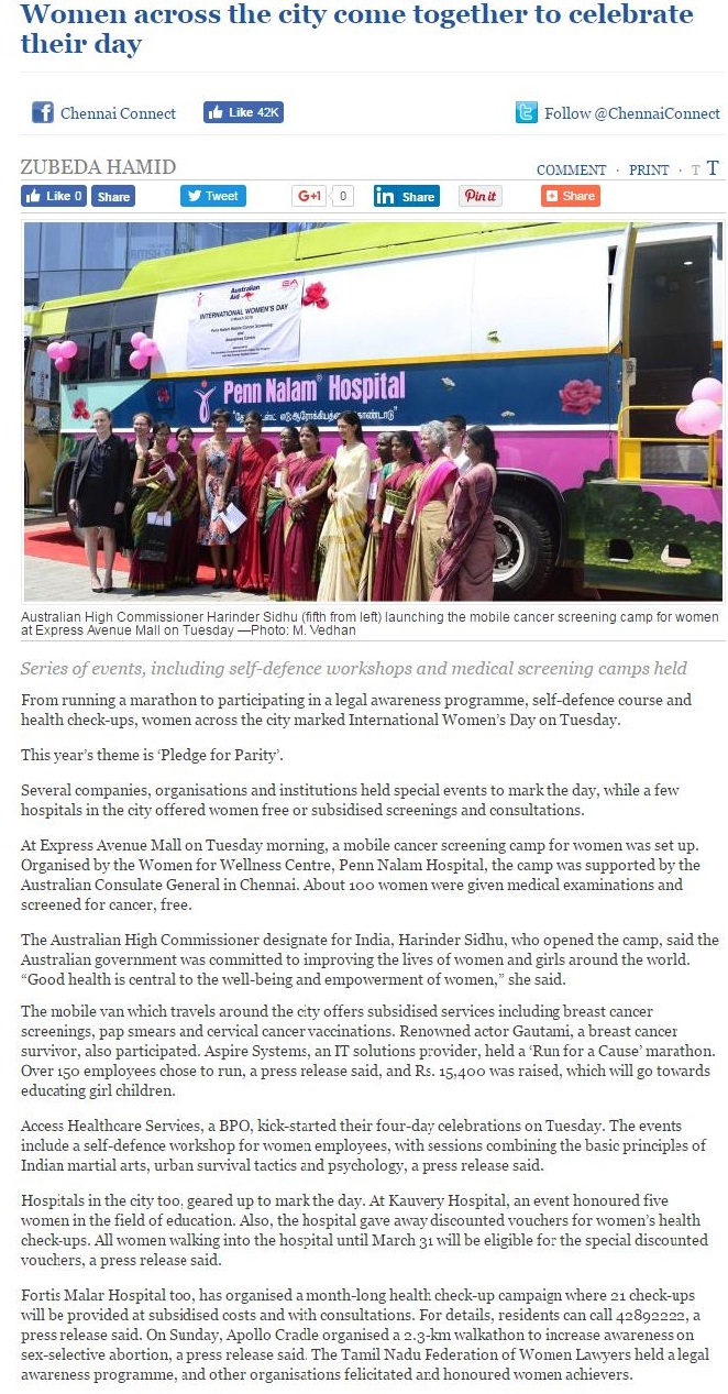 The Hindu - March 09th 2016.jpg