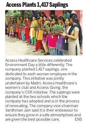 New Indian Express - June 11th 2016.jpg
