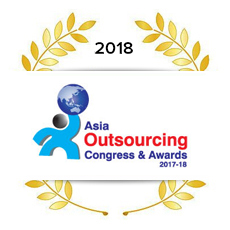 Asia Outsourcing Congress and  Awards, 2017-18.jpg