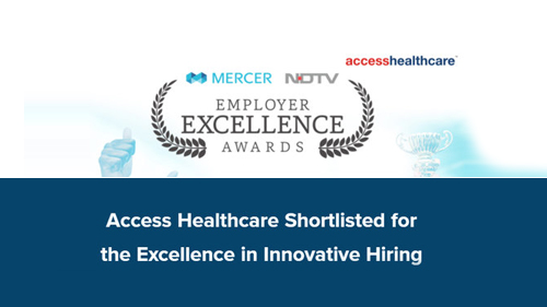 Mercer+NDTV+Recognition