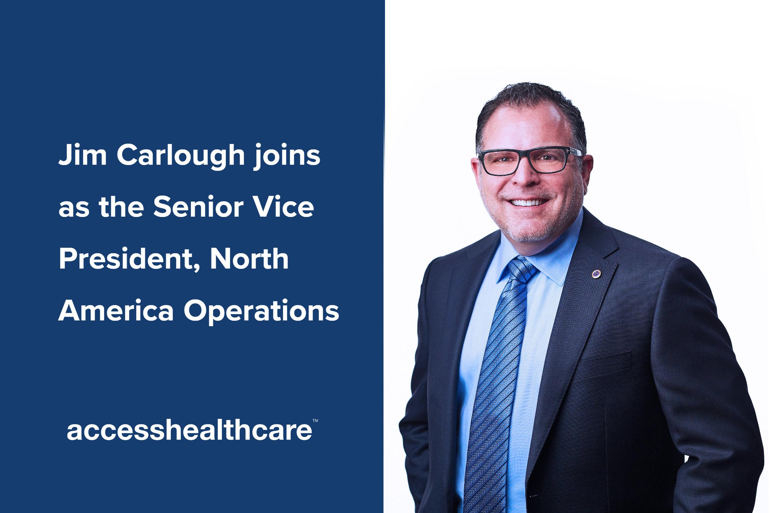 Jim+Carlough+joins+Access+Healthcare.jpg