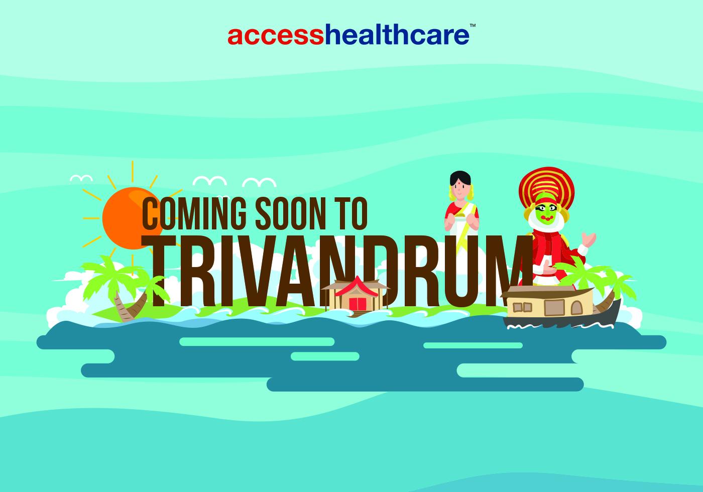 accesshealthcare-trivandrum.jpg