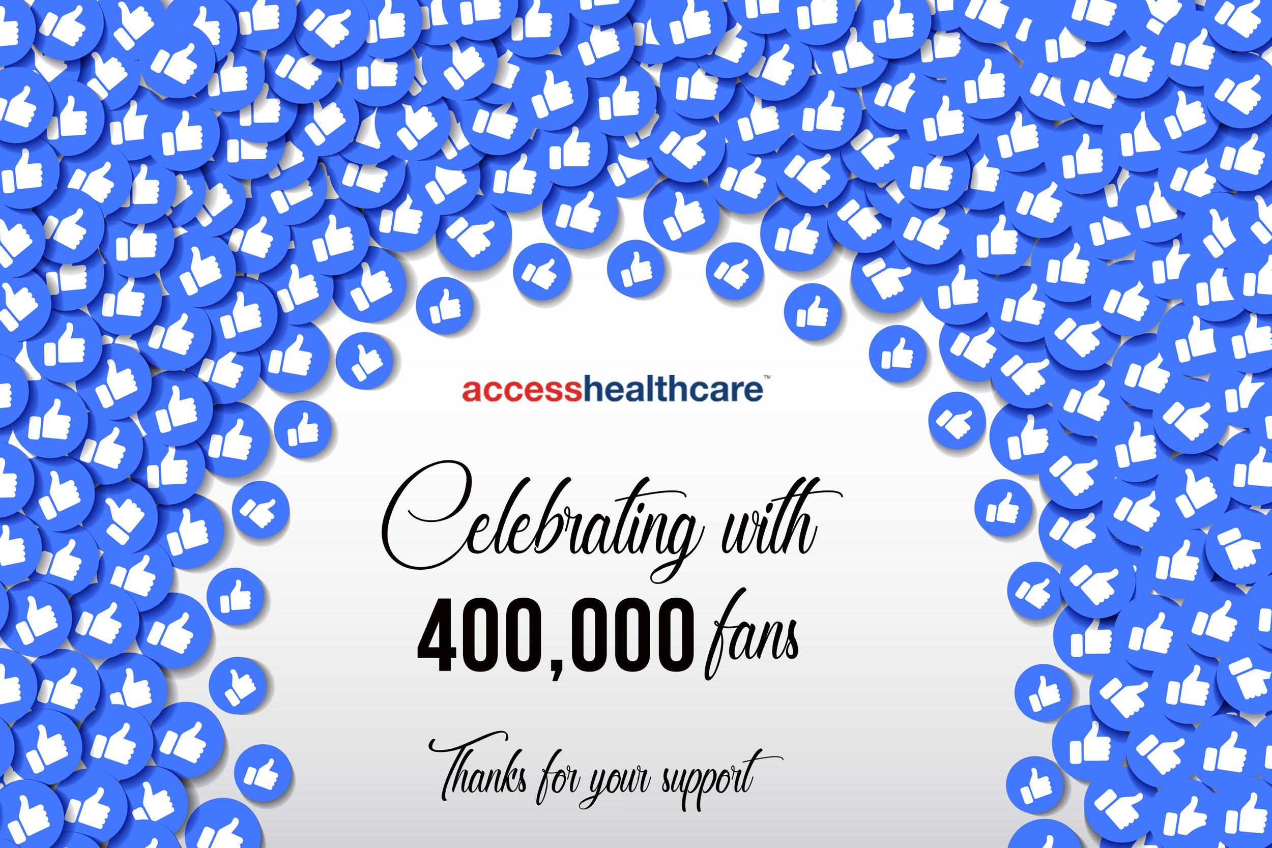 400k_Followers_on_Facebook.jpg