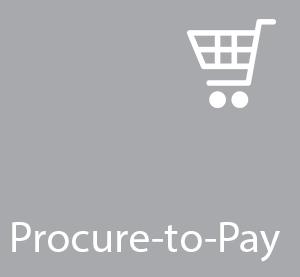 procure-to-pay.jpg