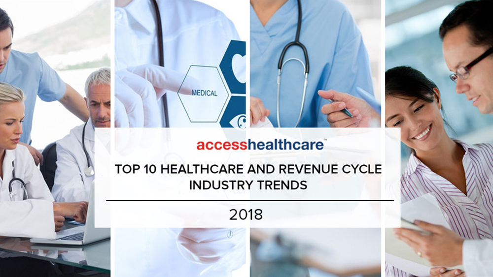 Top-10-Healthcare-and-Revenue-Cycle-Industry-Trends.