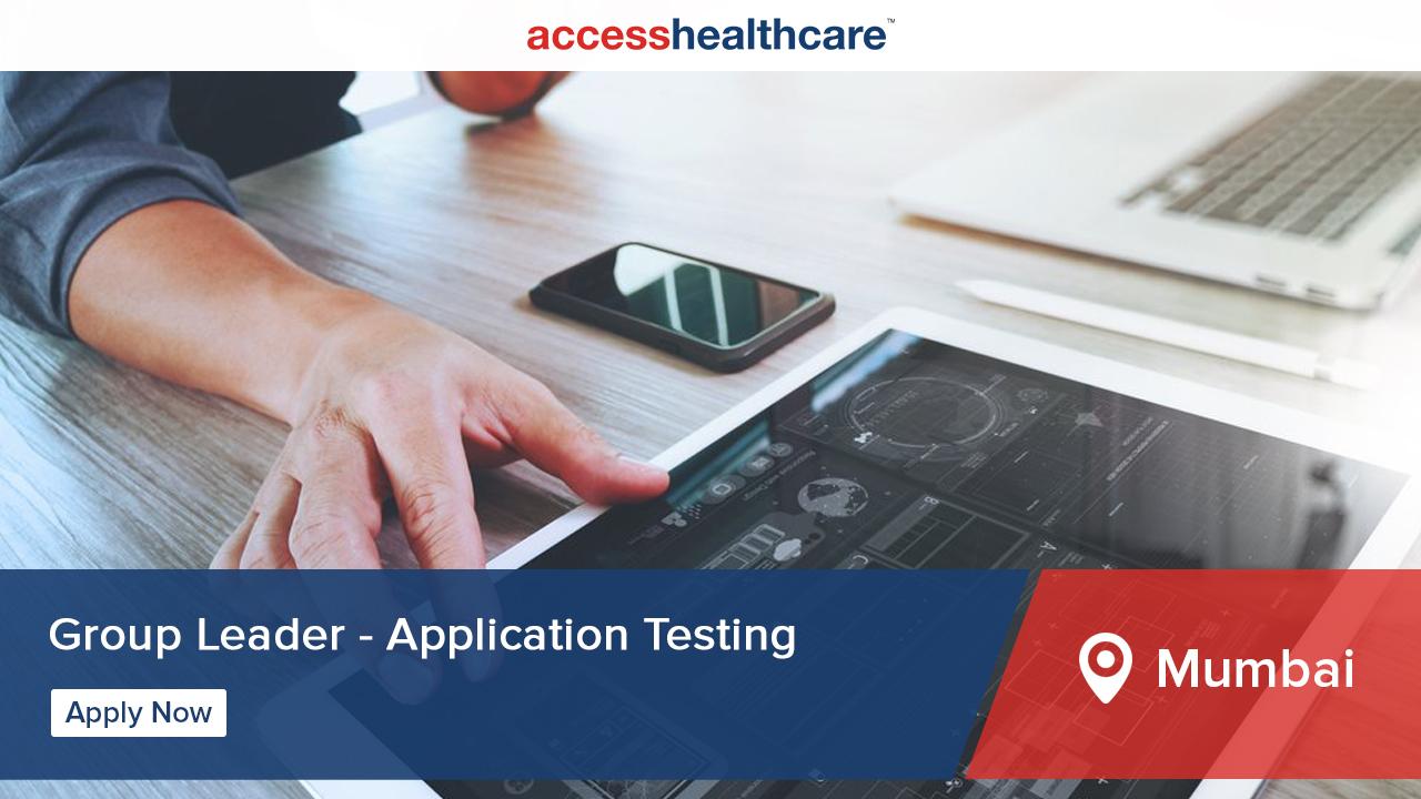 Group-Leader-Application-Testing-Mumbai.jpg