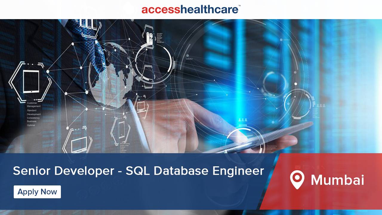 Senior-Developer-SQL-Database-Engineer-Mumbai.jpg