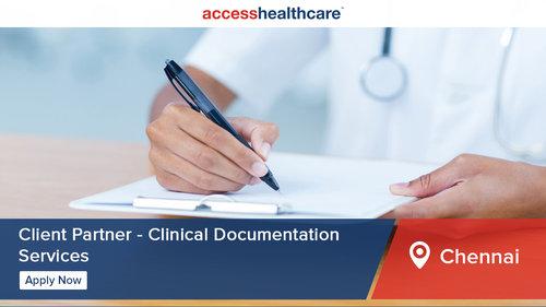 Medical Billing , Medical Coding, AR Call Center Jobs | RCM