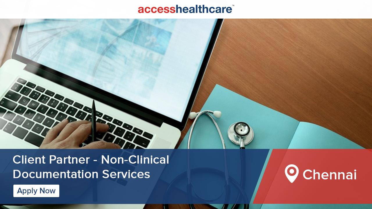 Client-Partner-Non-Clinical-Documentation-Services-chennai