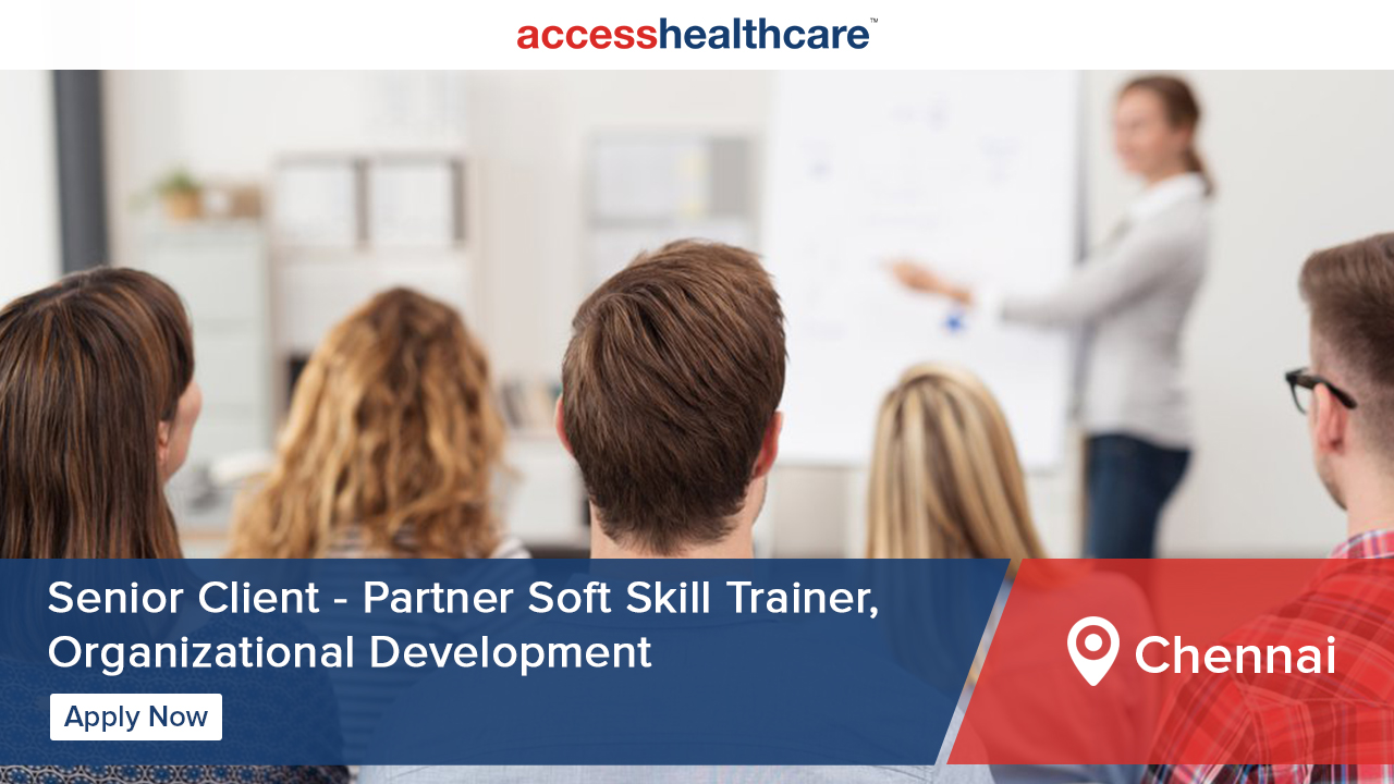 Senior-Client-Partner-Soft-Skill-Trainer,-Organizational-Development-Chennai