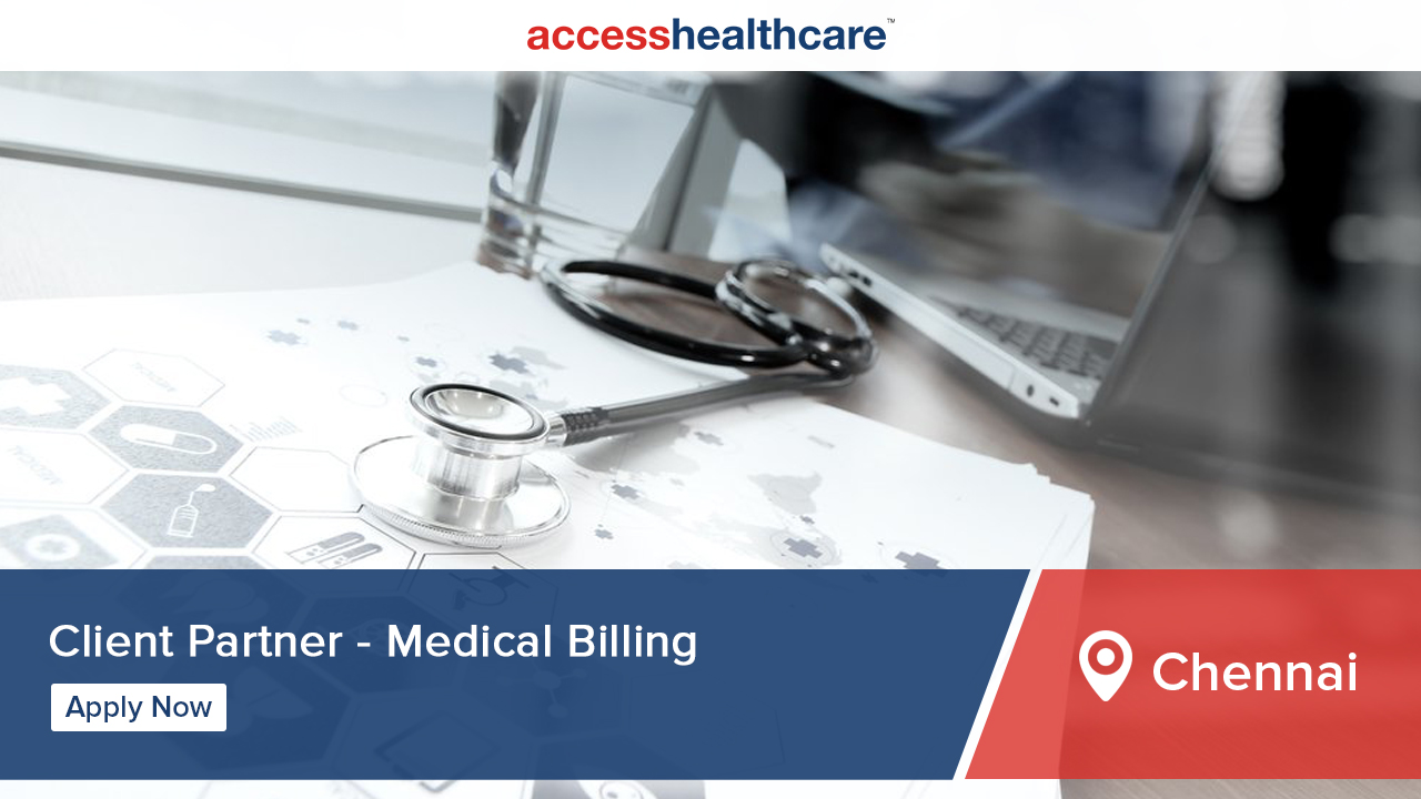 Client-Partner-Medical-Billing-Chennai