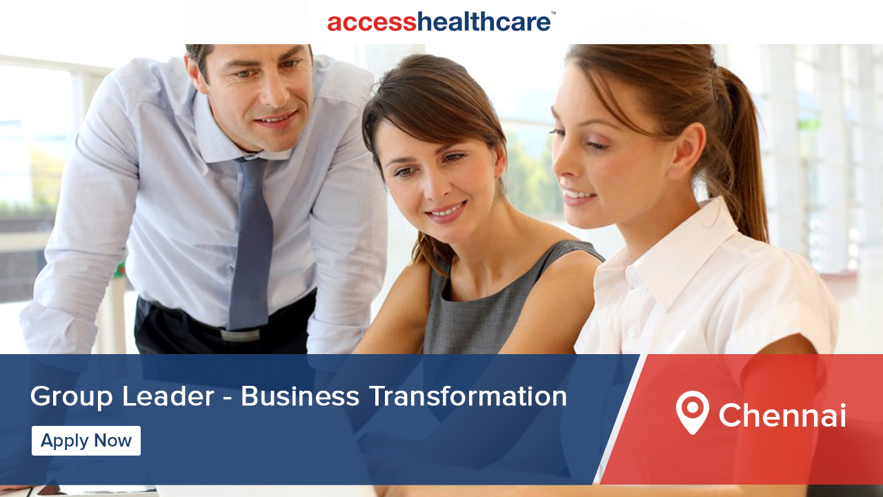 Group-Leader-Business-Transformation-Chennai