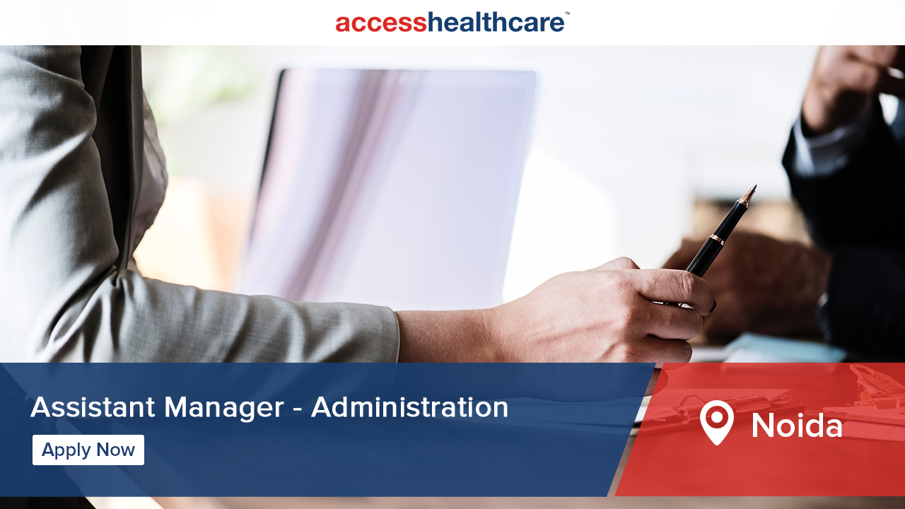 Assistant Manager-Administration-Noida.jpg
