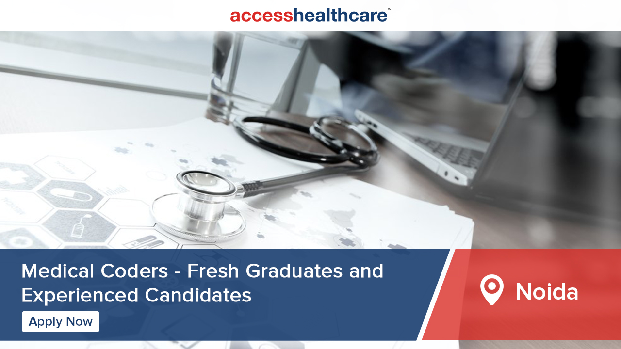 Medical-Coders-Fresh-Graduates-and-Experienced-Candidates-Noida.jpg