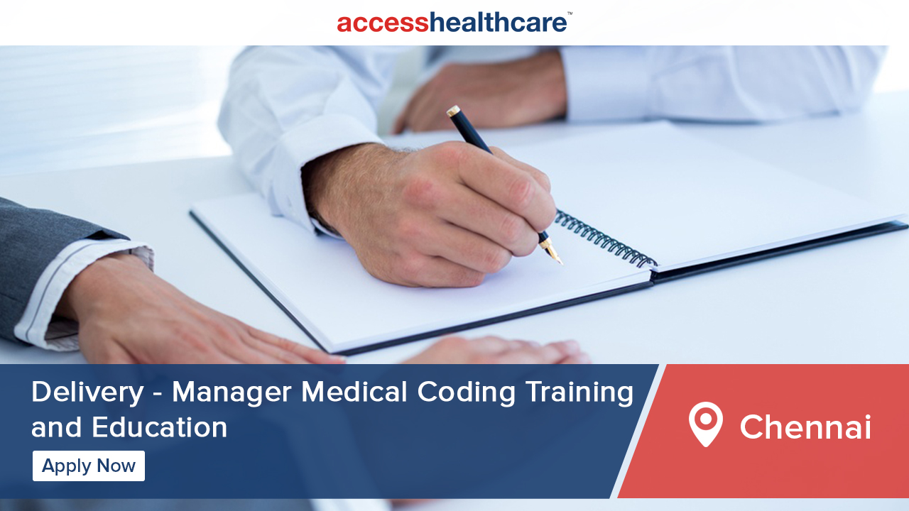 Delivery-Manager-Medical-Coding-Training-and-Education-Leadership-Chennai.jpg